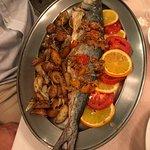 Foto Peperoncino Restaurant