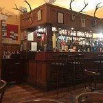 Foto di Glenfinnan House Hotel Restaurant