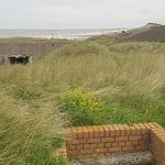 Photo de Atlantic Wall Museum