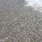 Foto de Panteleimon Beach
