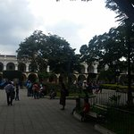 Photo of The Plaza Central Park