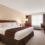 Country Inn & Suites by Radisson, Lehighton (Jim Thorpe), PA