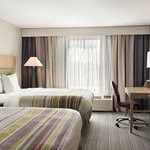 Country Inn & Suites by Radisson, Murfreesboro, TN