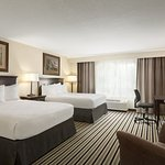 Country Inn & Suites by Radisson, Little Falls, MN