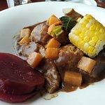 Photo of Les Ancetres Auberge Restaurant