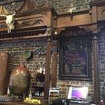 Foto de The Distillery