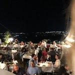 Photo of Metaxy Mas Tavern