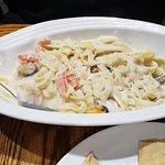 Foto de Le Gabriel Restaurant & Lounge