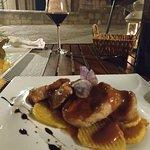 Foto di Bouquet Taperia Restaurante
