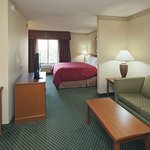 Country Inn & Suites by Radisson, Montgomery East, AL