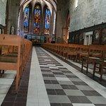 Photo de Abbaye de la Cambre
