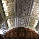 Foto de Library of Birmingham