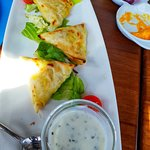 Photo of Yabisah Restaurant