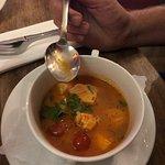 Photo of Limyra Restaurant Cafe & Winebar