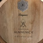 Photo of Almaunica Winerie