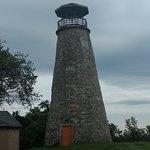 Foto di Dunkirk Lighthouse & Veterans Park Museum