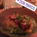 Фотография Don Marco Restaurant