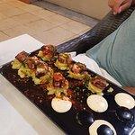 Foto de L'OriginalExperiencies Gastronomiques