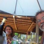 Photo of Villas de Trancoso Beach Bar & Restaurant
