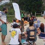 Photo of Itamambuca Beach
