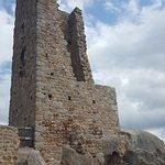 Castello di Pedres의 사진