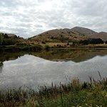 Photo of Ristorante La Locanda sul Lago