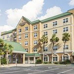 Country Inn & Suites by Radisson, Valdosta, GA