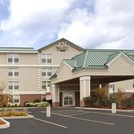 Country Inn & Suites by Radisson, Rochester Airport-University Area, NY
