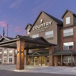 Country Inn & Suites by Radisson, Rochester South, MN