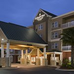 Country Inn & Suites by Radisson, Panama City Beach, FL