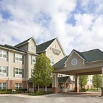Country Inn & Suites by Radisson, Toledo South, OH