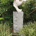 Bild från Evergreen Arboretum & Gardens