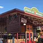 Φωτογραφία: Findlay Market