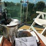 Comfort Hotel Gardenia Sorrento Coast Image
