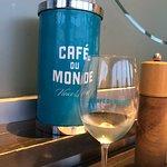 Photo of Le Cafe du Monde