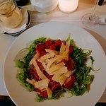Photo of Elit Promenade Cafe