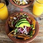 Foto de Chilakiller's - Morning Food & Treats