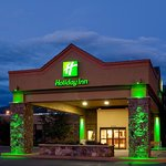 Holiday Inn Steamboat Springs