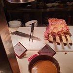 ภาพถ่ายของ NEXT2 Cafe