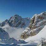 Jackson Hole Mountain Guides - Day Tours의 사진