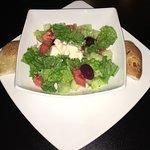 Φωτογραφία: Colors Restaurant