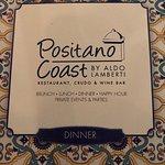 Foto van Positano Coast