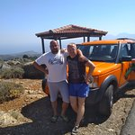 Φωτογραφία: Adventure Crete
