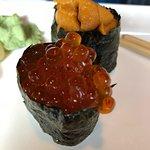 Фотография Sushi Yoshi