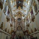 صورة فوتوغرافية لـ Igreja de Nossa Senhora do Monte do Carmo