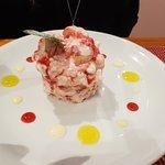 Foto van Little's Restaurant