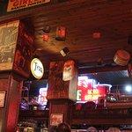 Φωτογραφία: Grandma's Saloon & Grill