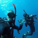 Photo of Legend Diving Lembongan