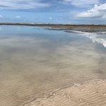 Foto de Quarta Praia