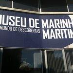 Museu de Marinha Foto